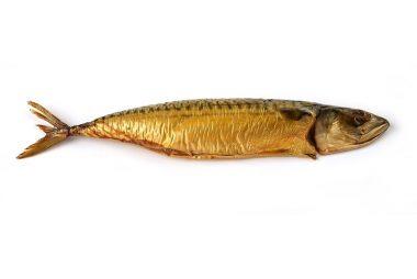 vitamine-B12-tekort-mackerell-800-800